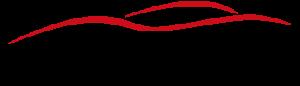 Logotipo Loguicar 350x100px